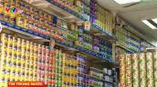 Bộ Tài chính sẽ quản lý, giám sát giá sữa