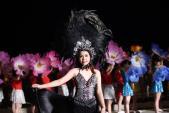 Carnaval Hạ Long - điểm nhấn du lịch Quảng Ninh hè 2015