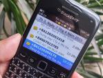 Chặn nhầm tin nhắn khách hàng, nhà mạng nói gì?