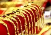 Giá vàng hôm nay (8/4): Giá vàng SJC giảm, giá USD/VNĐ tăng