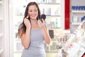 5 nguyên tắc cần chú ý khi mua mỹ phẩm khuyến mãi