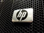 HP thống lĩnh thị trường máy chủ toàn cầu trong quý 4 năm 2014