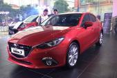 Những cái tên dậy sóng thị trường xe Việt