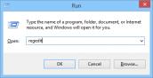 Cách tắt máy tính nhanh trong Windows 7, Vista