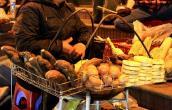 10 món ngon phải thử ở chợ đêm Đà Lạt