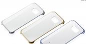 5 phụ kiện chính hãng cho Samsung Galaxy S6