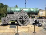 Great Cannon - vũ khí tấn công mạng mới của Trung Quốc