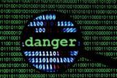 Hàng chục ngàn máy tính gặp nguy hiểm vì phần mềm cài sẵn của Dell
