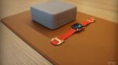 Trải nghiệm Apple Watch Edition: Không quáấn tượng!