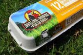 Úc: Thu hồi hàng loạt trứng nhiễm khuẩn gây ngộ độc