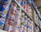 50 sản phẩm sữa giảm giá từ 20/4