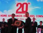 Hitachi: 20 năm mang công nghệ đỉnh cao đến gia đình Việt