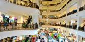 8 điều fashionista cần lưu ý khi mua sắm ở Singapore
