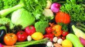 Những sai lầm về dinh dưỡng cho bệnh nhân ung thư