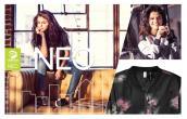Phong cách thời trang thể thao ấn tượng của Selena Gomez