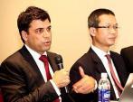 Điện thoại 4G vào Việt Nam sẽ có mức giá rẻ từ 75-80 USD