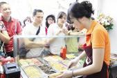 Vua đầu bếp Minh Nhật vẫn chưa nhận được 500 triệu tiền thưởng