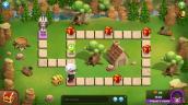 Học sinh đã có thể chơi game online ngay trong trường học