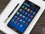 Samsung Galaxy Note 4 giảm giá tới 3 triệu đồng
