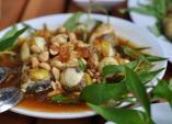 20 món ở Sài Gòn có giá dưới 5.000 đồng