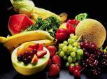 Giật mình những loại trái cây gây hại nghiêm trọng cho da