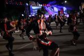 Chơi đâu, xem gì trong Tuần du lịch Hạ Long-Quảng Ninh 2015?