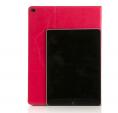 """Rò rỉ kích thước """"khổng lồ"""" của chiếc iPad Air 2"""