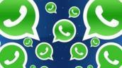 WhatsApp cán mốc 800 triệu người dùng mỗi tháng