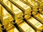 Giá vàng SJC chiều nay 21/4 tiếp tục giảm, giá USD/VND đứng im