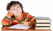 Bí quyết giúp trẻ tăng động học tốt hơn