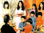 Làm dâu: Khốn khổ vì chồng sợ… mẹ la