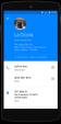 Facebook chính thức ra mắt ứng dụng quay số Hello cho Android