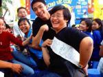 Sao Việt và những lần giảm cân ngoạn mục