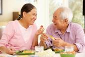 3 vấn đề sức khỏe nổi cộm của người cao tuổi