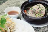 Bí quyết nào cho tô bún cá ngon tại nhà hàng Khoái?