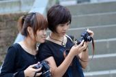 Cách chọn máy ảnh kỹ thuật số du lịch tốt nhất