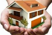 Hộ khẩu tỉnh có thể mua nhà ở thành phố Hồ Chí Minh không?