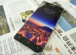 Oppo R7 và R7 Plus ra mắt ngày 20 tháng 5