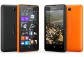 Chọn mua điện thoại Windows Phone rẻ nhất tại Việt Nam