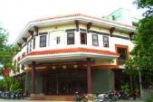Đà Nẵng:  Công bố đường dây nóng xử lý bán vé pháo hoa giả