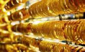 Giá vàng SJC chiều nay (25/4)  tăng nhẹ, giá USD/VND ít biến động