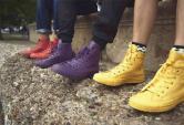Khám phá đôi giày hứa hẹn sẽ chiếm lĩnh thế giới giày