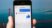 5 cách sử dụng Facebook Messenger hiệu quả hơn
