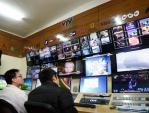 Người dân được xem nhiều kênh truyền hình miễn phí chất lượng cao