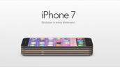 Người dùng mong đợi gì ở thế hệ iPhone kế tiếp?