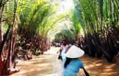 3 điểm du lịch 30/4 cho gia đình cách Sài Gòn chỉ 150km