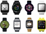 9 điểm trừ của Apple Watch với smartwatch Android Wear