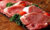 Mỗi ngày ăn bao nhiêu thịt là vừa đủ?