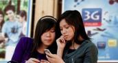 Nhà mạng khẳng định không tăng cước 3G