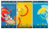 6 ứng dụng hình nền động hay nhất cho Android